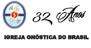 IGB - Igreja Gnóstica do Brasil