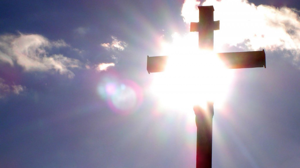 ressurreição_SAW